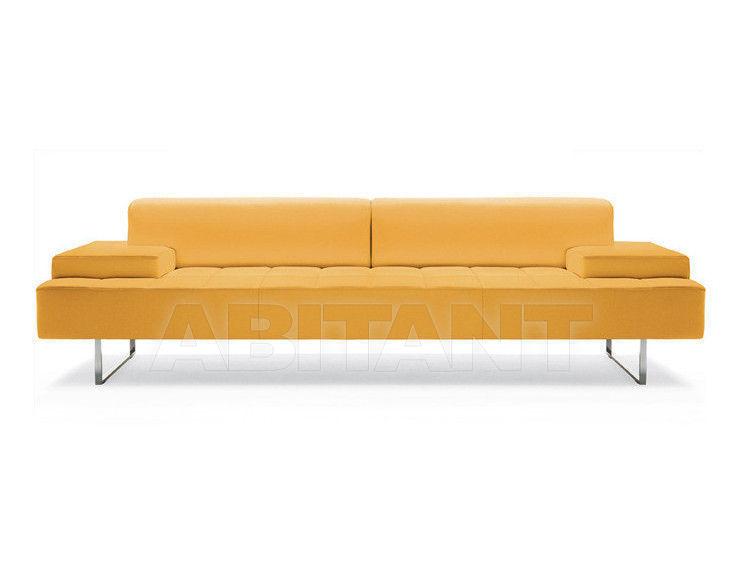 Купить Диван Poltrona Frau Casa Export 5282211