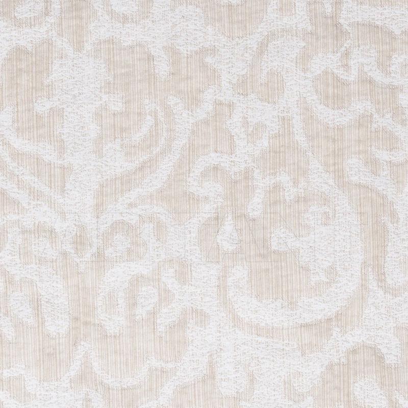 Купить Портьерная, обивочная ткань NATURALE Kohro/ Wykt Srl  Euterpe Verso KB43540V Col.K00001