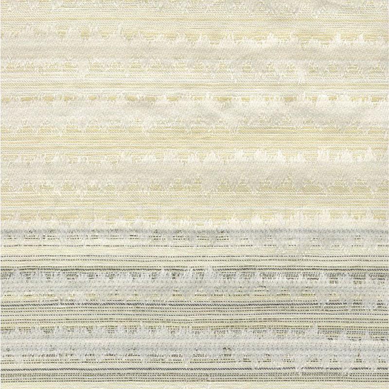 Купить Портьерная, обивочная ткань OMBRA Kohro/ Wykt Srl  Gladio 2 K0034161 Col.K00008