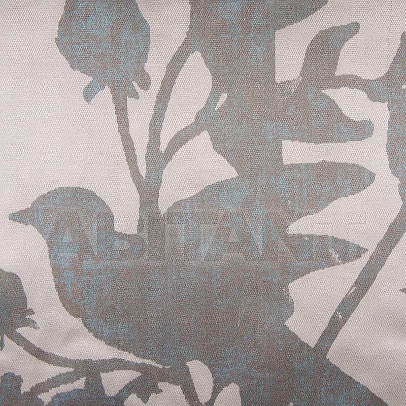 Купить Портьерная, обивочная ткань BRONZE Kohro/ Wykt Srl  Havilland K0001038 Col.K00015
