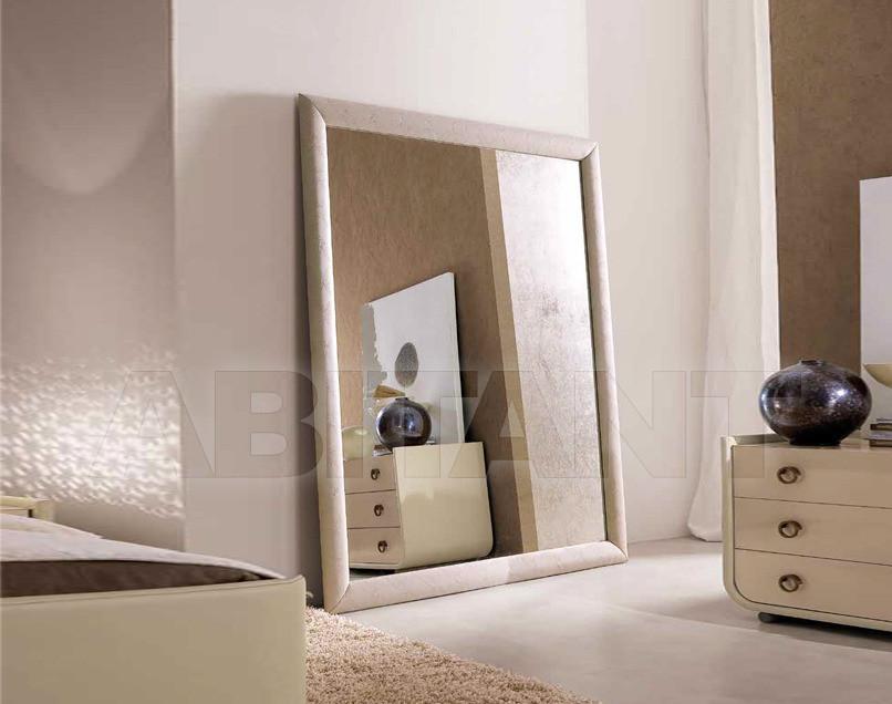 Купить Зеркало напольное Mobileffe by Busnelli Night ZS16