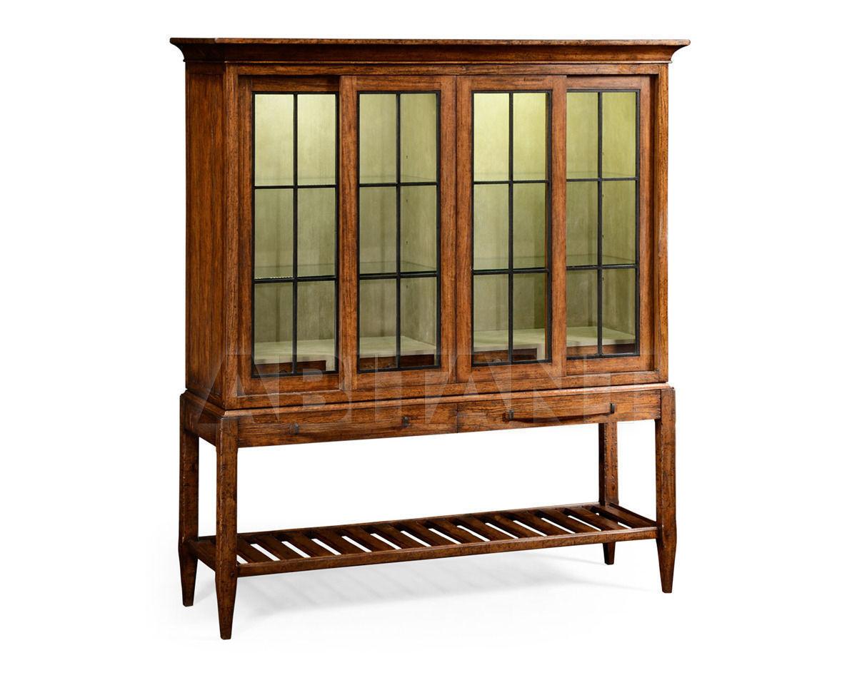 Купить Сервант Jonathan Charles Fine Furniture Huntingdon 491090-CFW