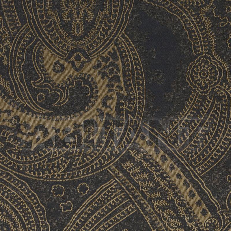 Купить Интерьерная ткань NERO Kohro/ Wykt Srl  Fayence Verso KB43473V Col.K00006