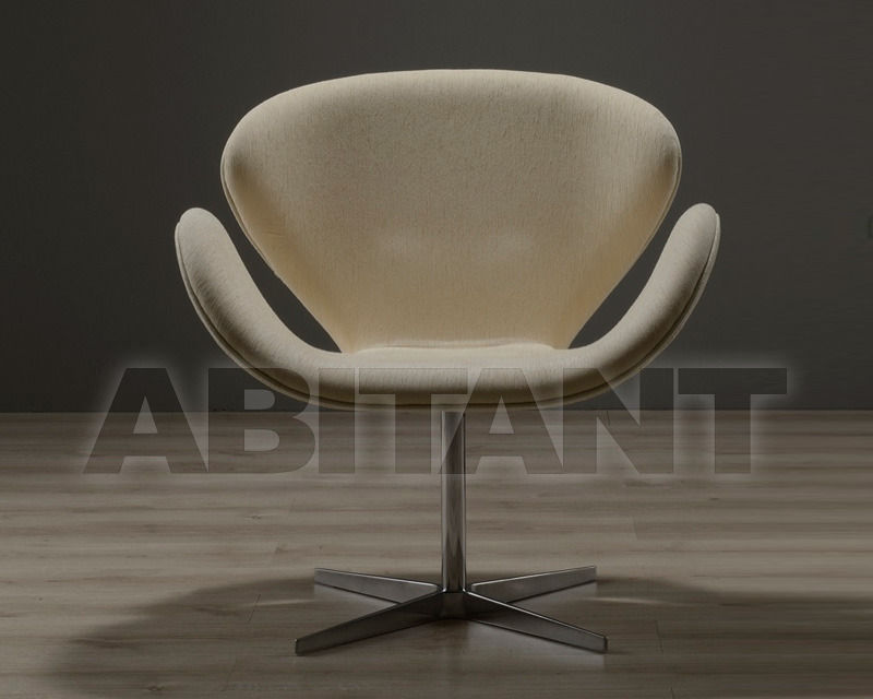 Купить Кресло GR Salotti 2015 TULIPANO