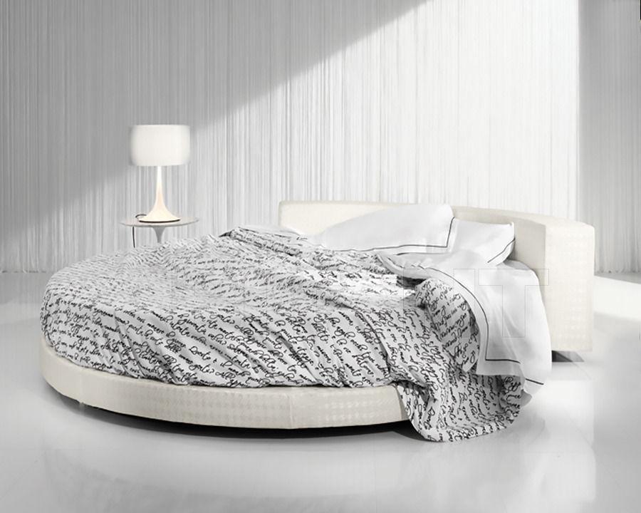 Купить Кровать Harem Loiudiced  Elite Harem Letto matrimoniale