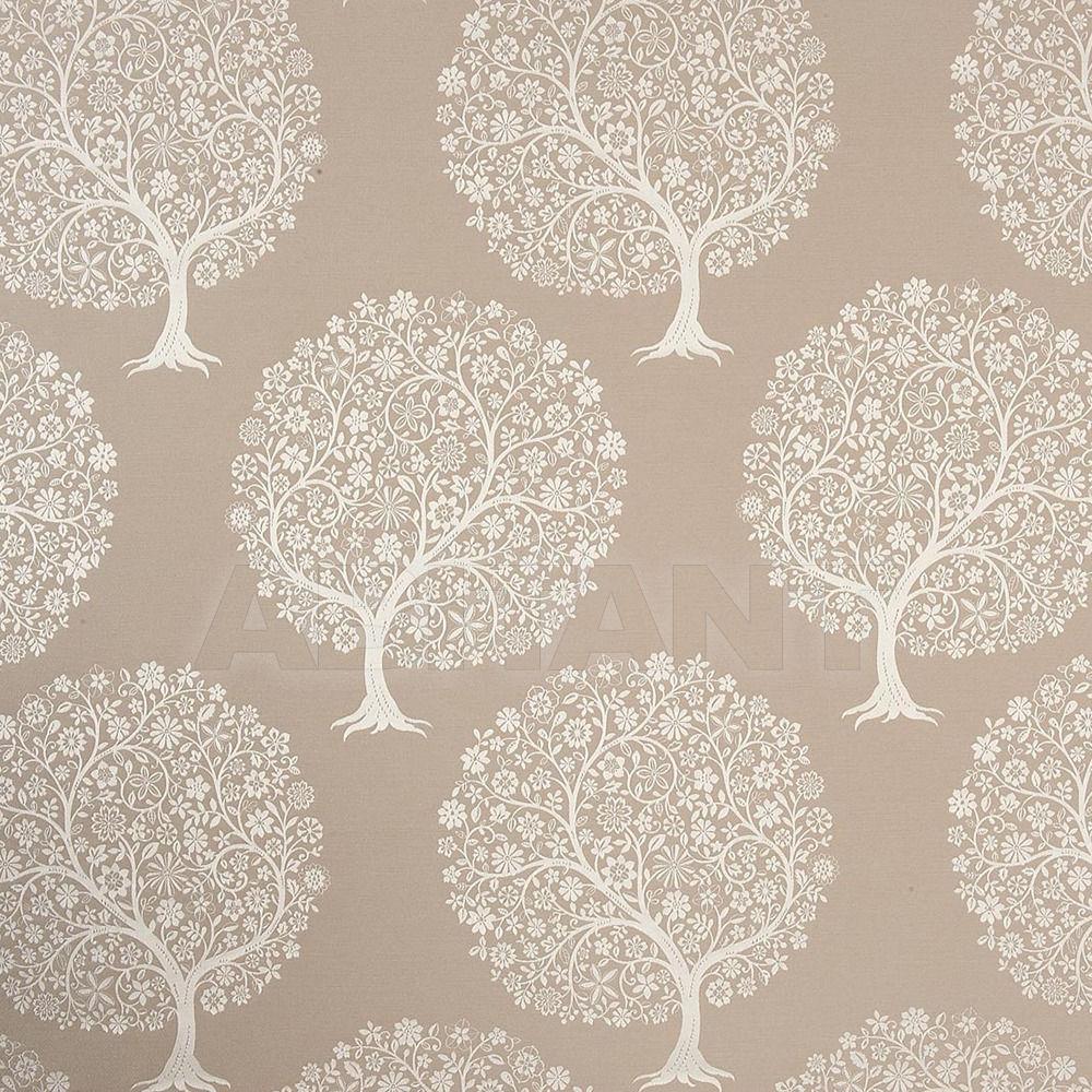Купить Интерьерная ткань Tree Casadeco Opale OPL20931111