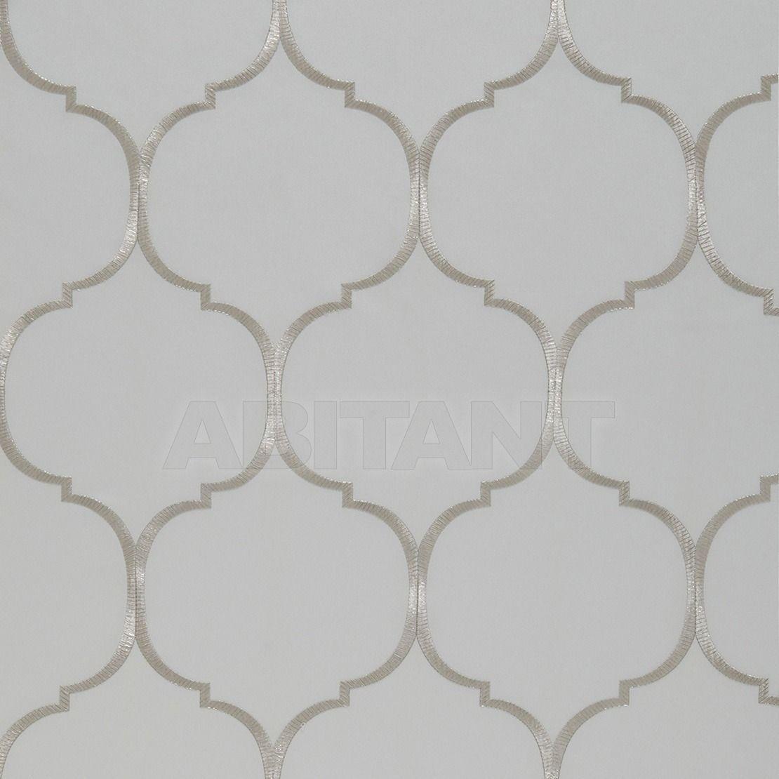 Купить Интерьерная ткань Ornements Casadeco Palace PLC26301118