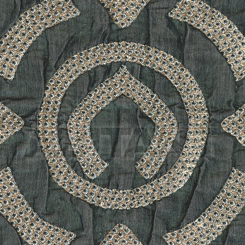 Купить Обивочная ткань ANCORA Kohro/ Wykt Srl  Kalmuk Rough K0037687 Col.K00009