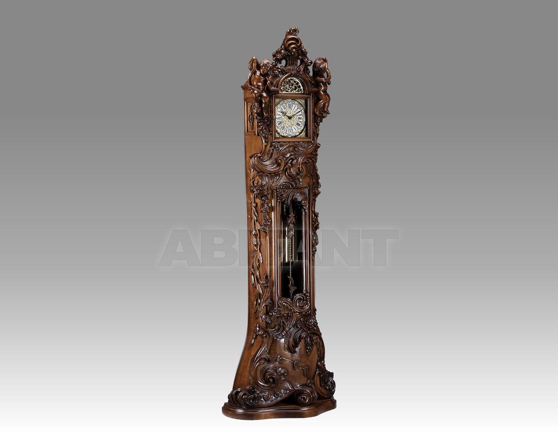 Купить Часы напольные Grandfather  F.lli Consonni 2015 513/1