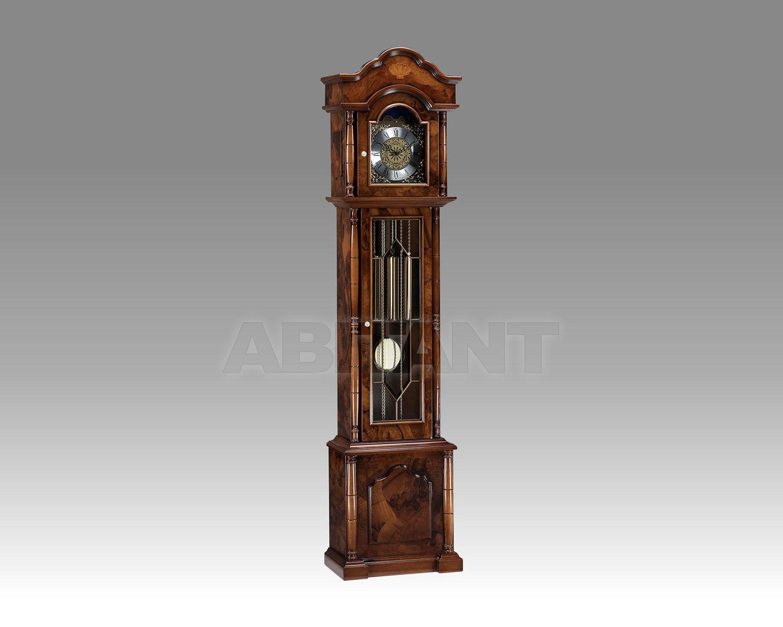 Купить Часы напольные Grandfather F.lli Consonni 2015 517/2