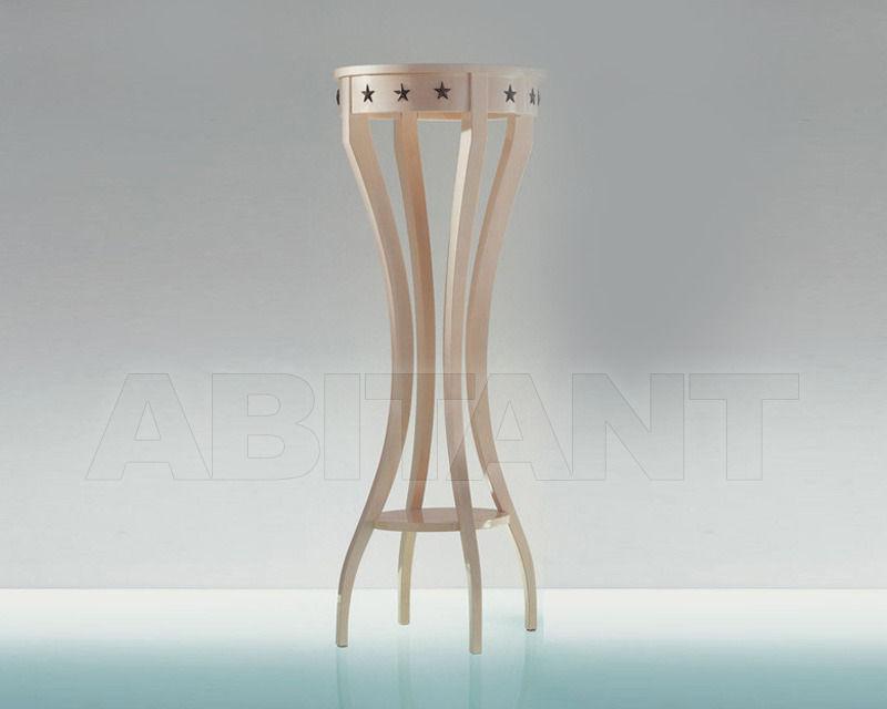 Купить Подставка декоративная  Fratelli Boffi Shiny Empire 4703