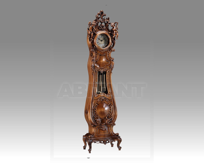 Купить Часы напольные Grandfather Oslo F.lli Consonni 2015 531/3