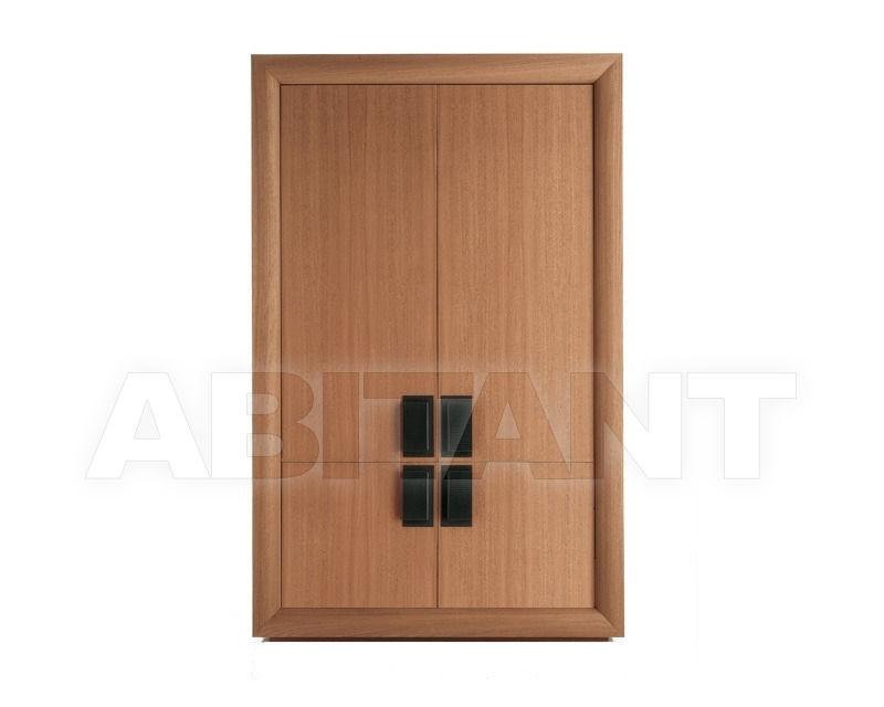 Купить Шкаф гардеробный BEL AIR Fratelli Boffi Strand 4616