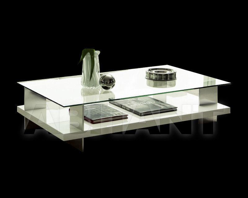 Купить Столик журнальный Corallo Pacini & Cappellini Made In Italy 5376.120 Corallo