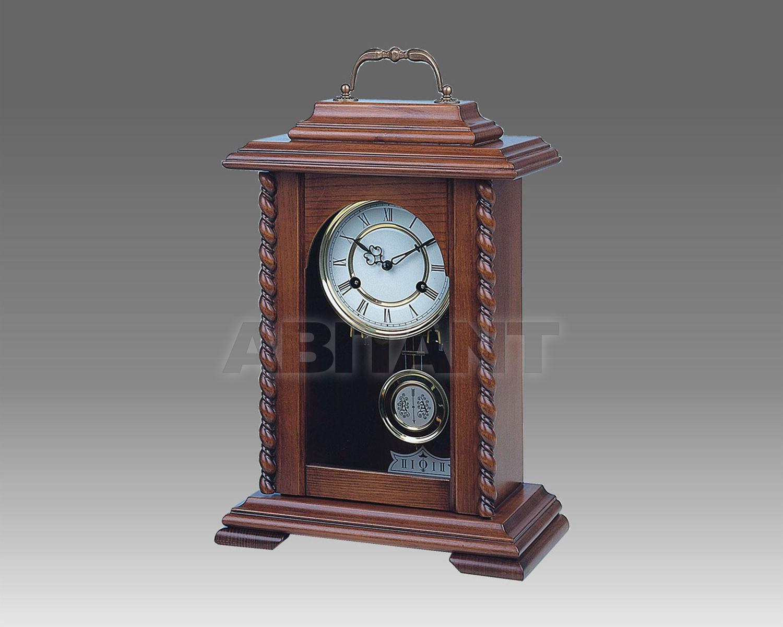 Купить Часы настольные  F.lli Consonni 2015 328/2