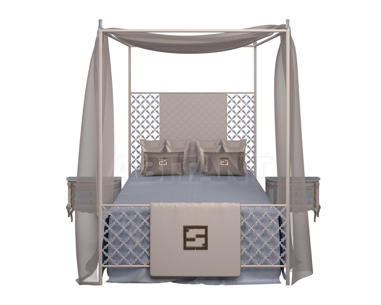 Купить Кровать детская Fertini Baby & Children FT30-70-14 boy White & Blue