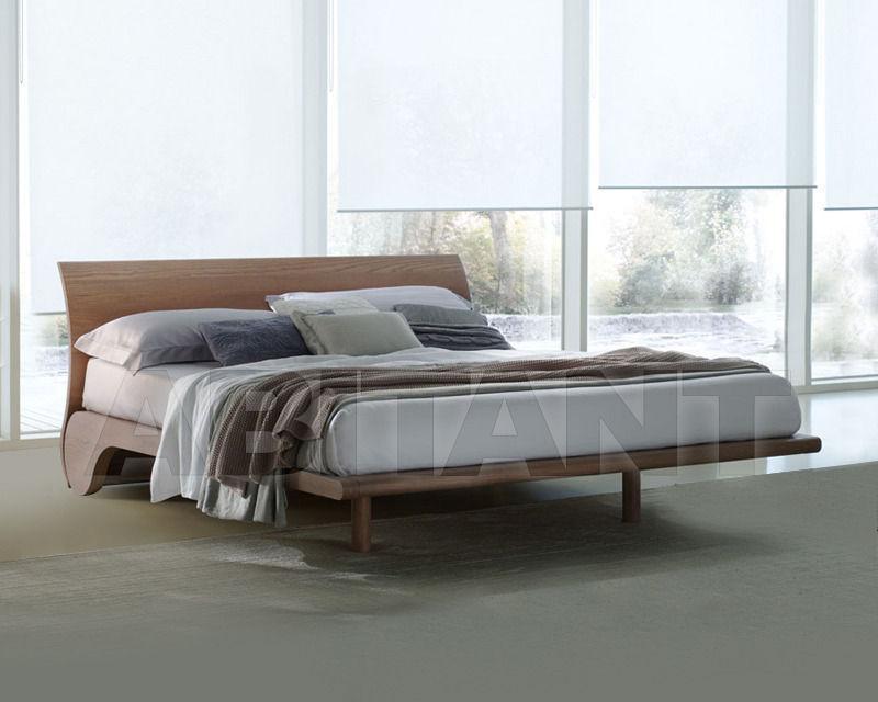 Купить Кровать Sirio Mobil Gam Night Y.186