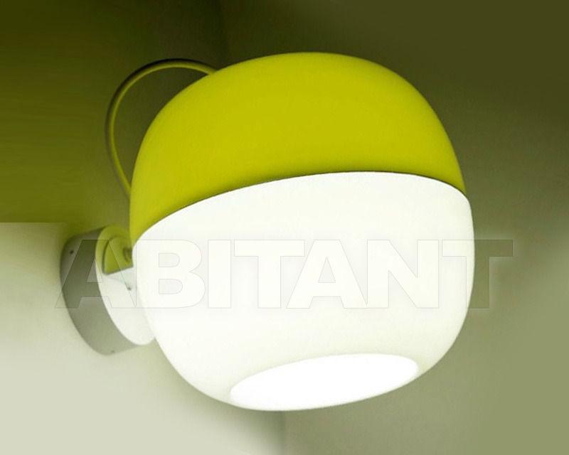 Купить Светильник настенный IJ-LAMP Dark 2015 812-22-042-00