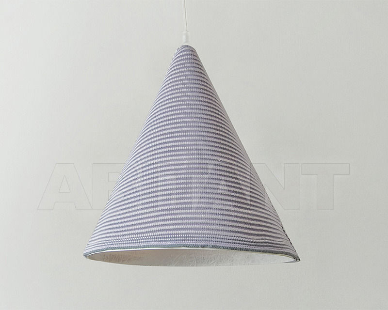 Купить Светильник Jazz stripe In-es.artdesign Srls Matt IN-ES050060V