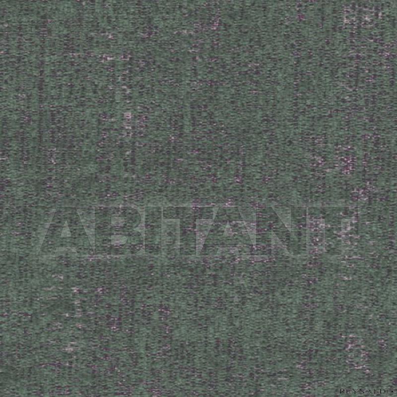 Купить Обивочная ткань Bernard Reyn Nostalgia NOSTALGIA - 250