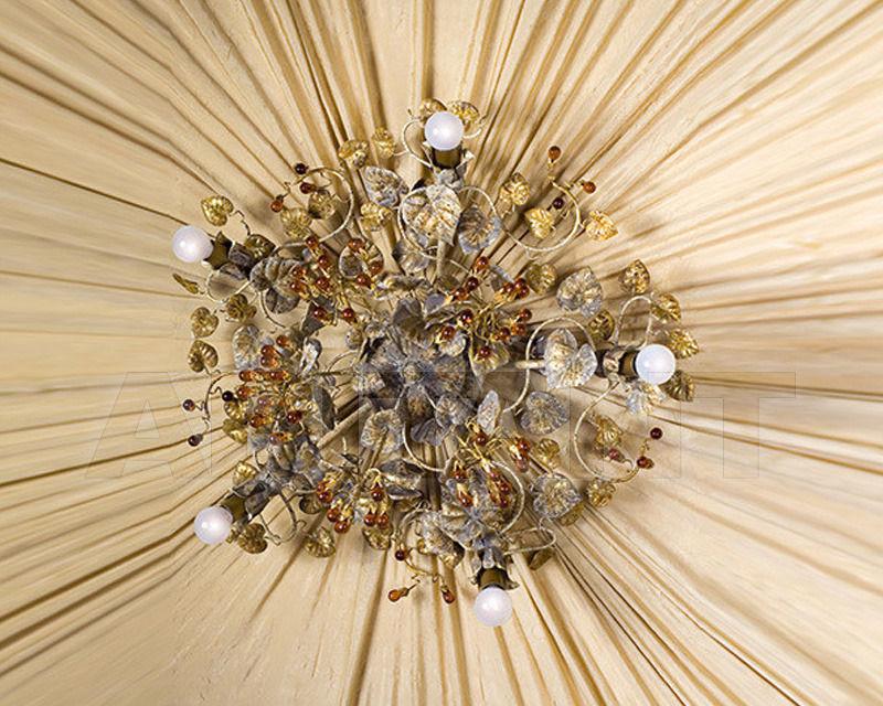 Купить Светильник Mechini Classic A/DISNEY/5 LED