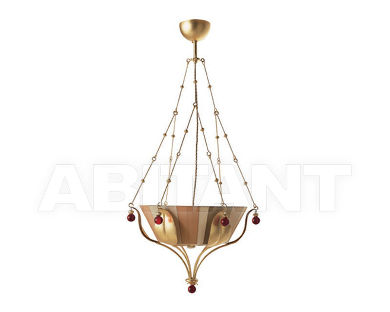 Купить Светильник Baga-Patrizia Garganti Xxi Century (baga) 1069