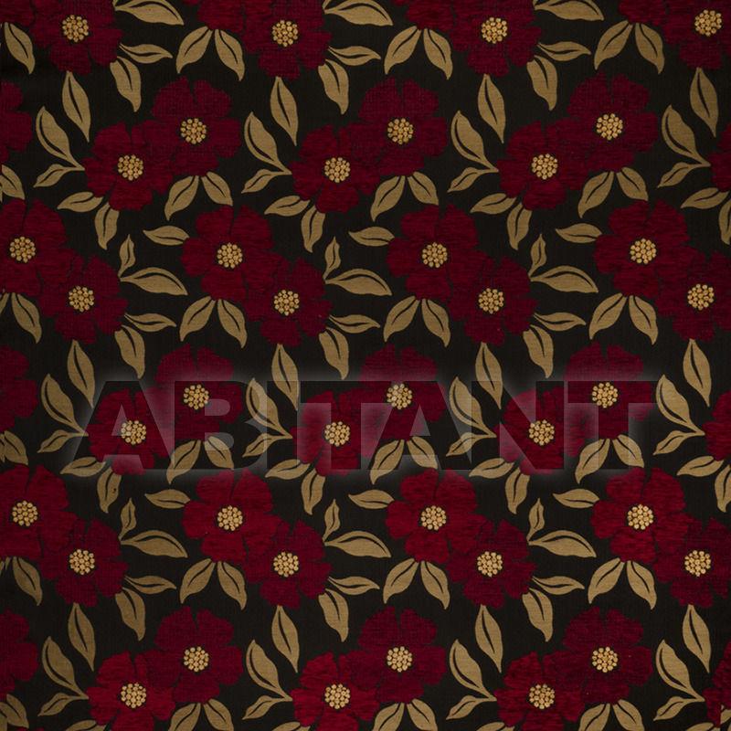 Купить Обивочная ткань Tiffin Lacquer Fabricut Color Studio Chenilles Vol Ii 3903802