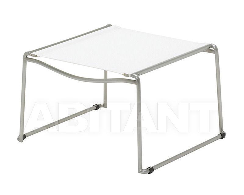 Купить Пуф Gloster Furniture Limited Asta 3820WH/EP