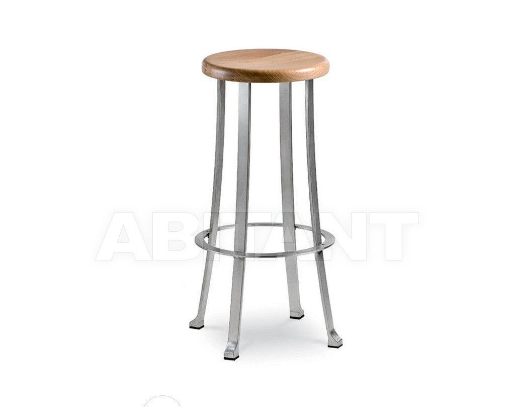 Купить Барный стул Cantori Classic Divino