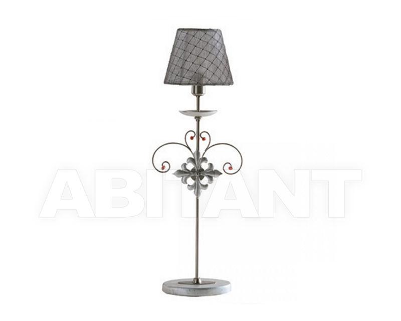 Купить Лампа настольная Baga-Patrizia Garganti 25th Anniversary (baga) 1028