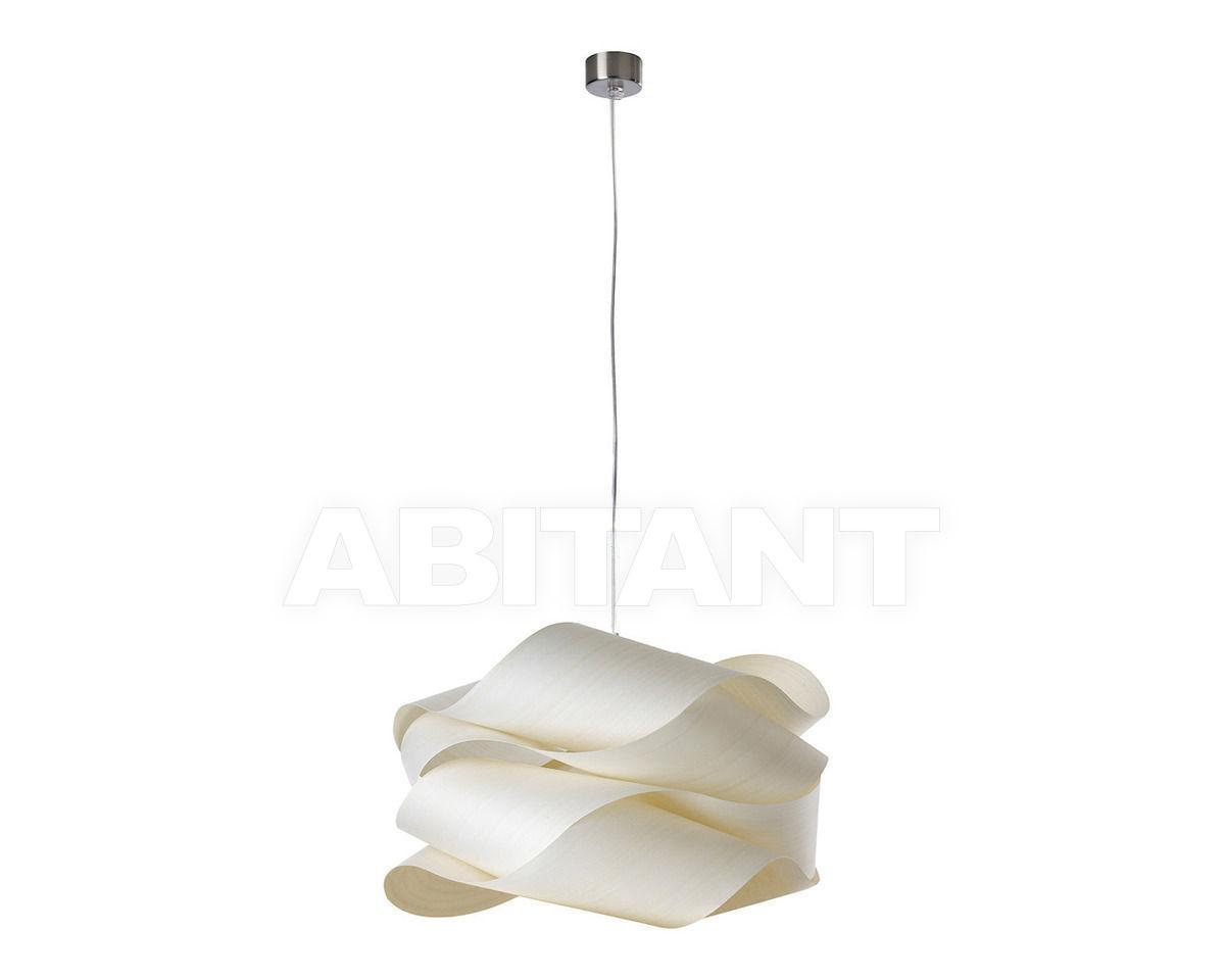 Купить Светильник Link LZF 2015 LK SP 20 White