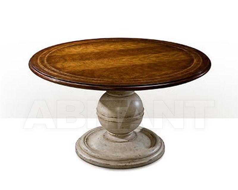 Купить Стол обеденный Theodore Alexander Brooksby 5402-017