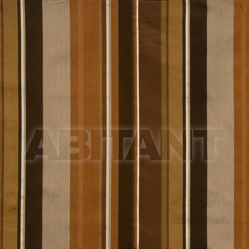 Купить Обивочная ткань Andover Stripe Henna Fabricut Lillian August 3476801