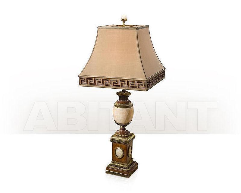 Купить Лампа настольная Theodore Alexander 2015 2021-709