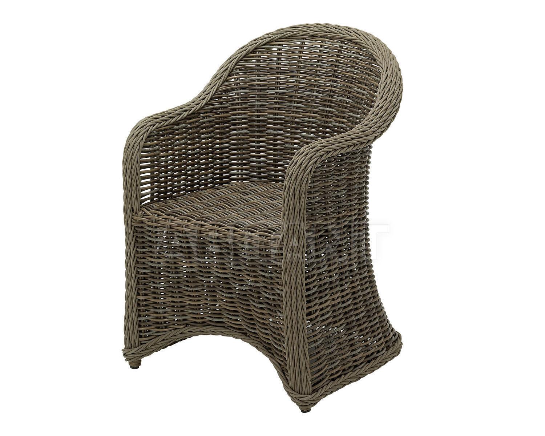 Купить Кресло для террасы Gloster Furniture Limited Havana 308