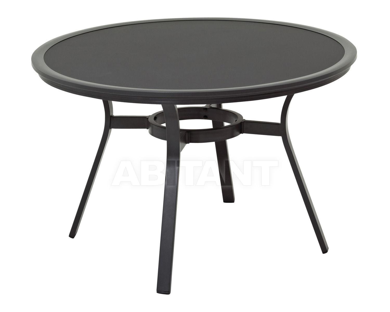 Купить Стол обеденный Gloster Furniture Limited Roma 2735G
