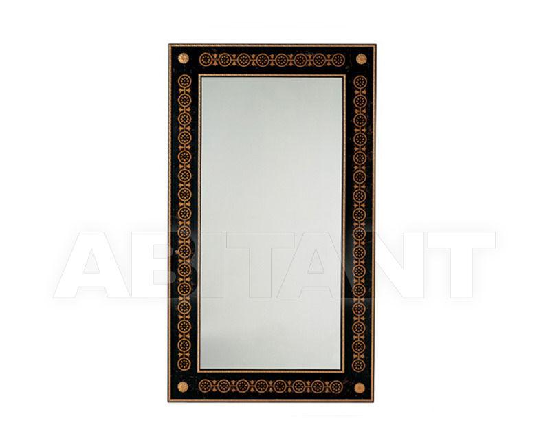 Купить Зеркало настенное Baga-Patrizia Garganti 25th Anniversary (baga) CO45