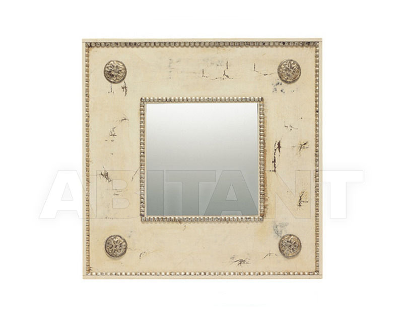 Купить Зеркало настенное Baga-Patrizia Garganti 25th Anniversary (baga) CO53
