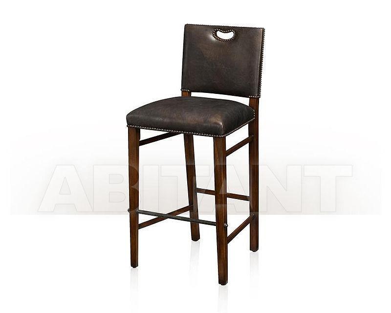 Купить Барный стул Theodore Alexander 2015 4200-106BE