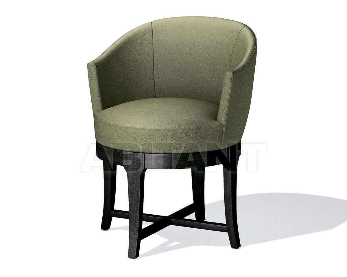 Купить Кресло Convention Philippe Hurel 2015 FACO01HG