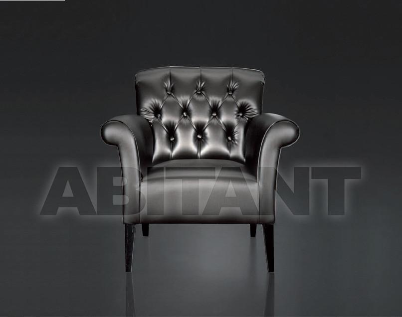 Купить Кресло Architema Sezione Living LARA\C