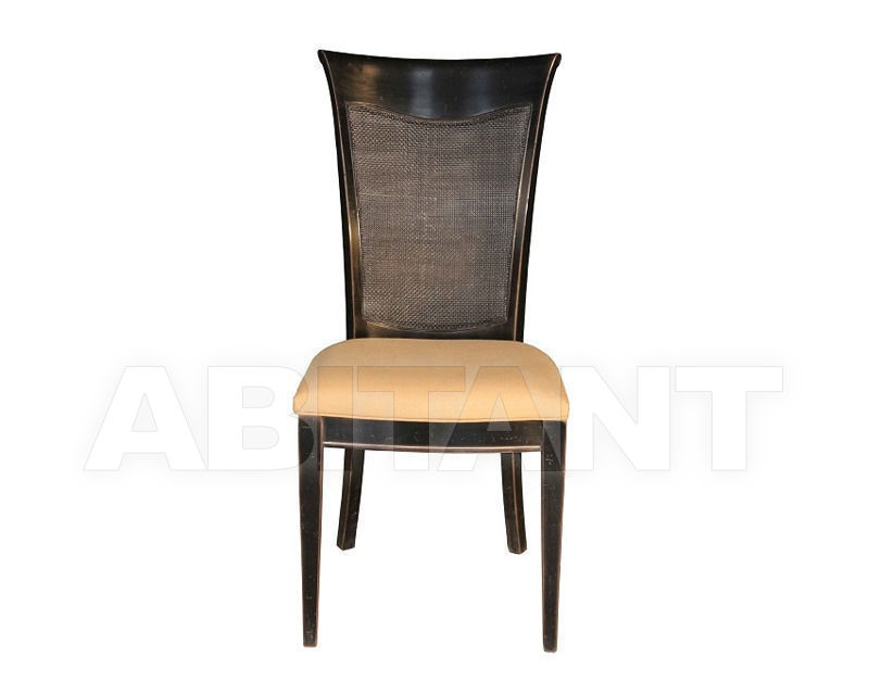 Купить Стул Michel Ferrand Chairs C63 1