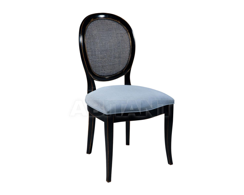 Купить Стул Michel Ferrand Chairs C65