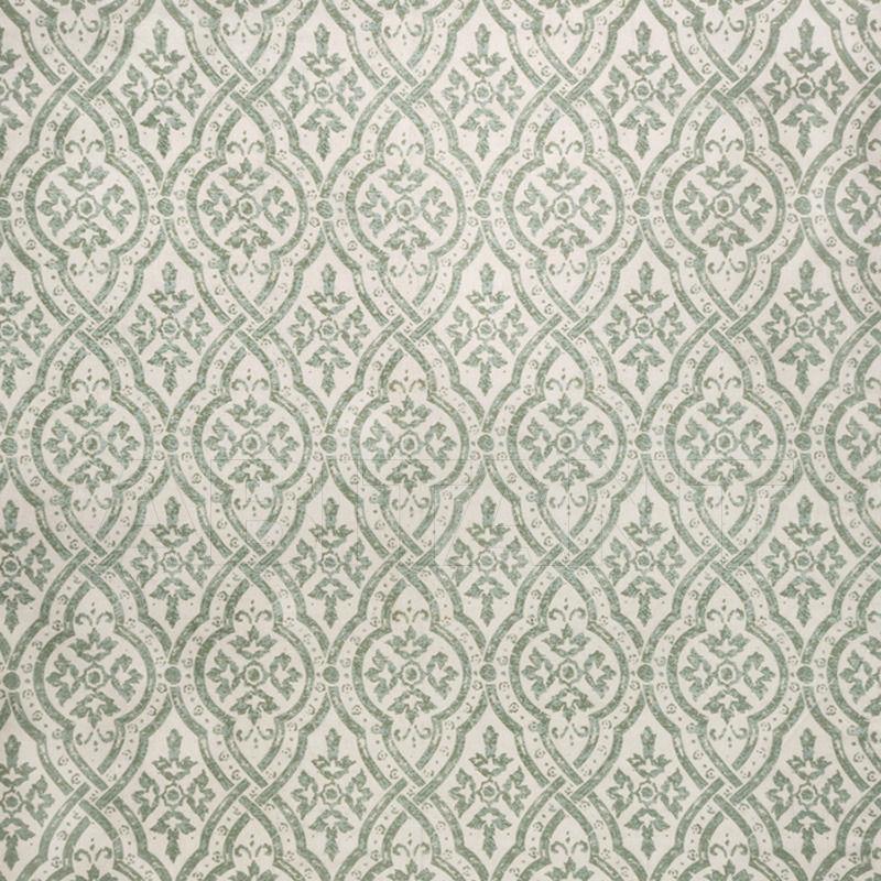 Купить Портьерная, обивочная ткань Macgyver Spearmint Fabricut Vignettes Vol. X 3839402