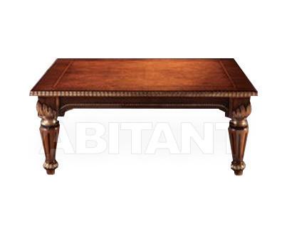 Купить Столик кофейный Busnelli Fratelli Seats Collection 585