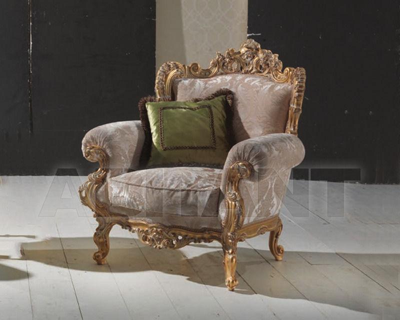 Купить Кресло Angelo Cappellini  Timeless 28570