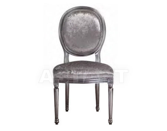 Купить Стул Busnelli Fratelli Seats Collection 045