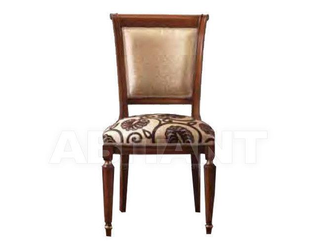 Купить Стул Busnelli Fratelli Seats Collection 310