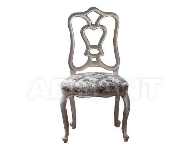 Купить Стул Busnelli Fratelli Seats Collection 350