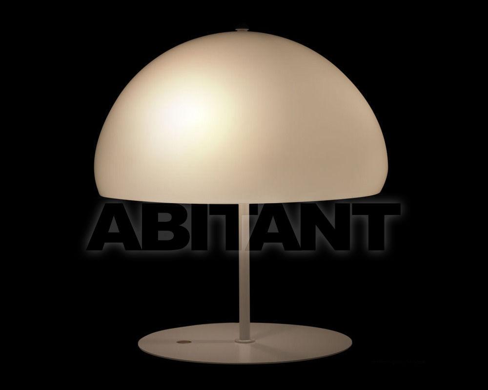 Купить Лампа настольная SFIORO Abatezanetti LAMPADARI TF1024 TL2 1